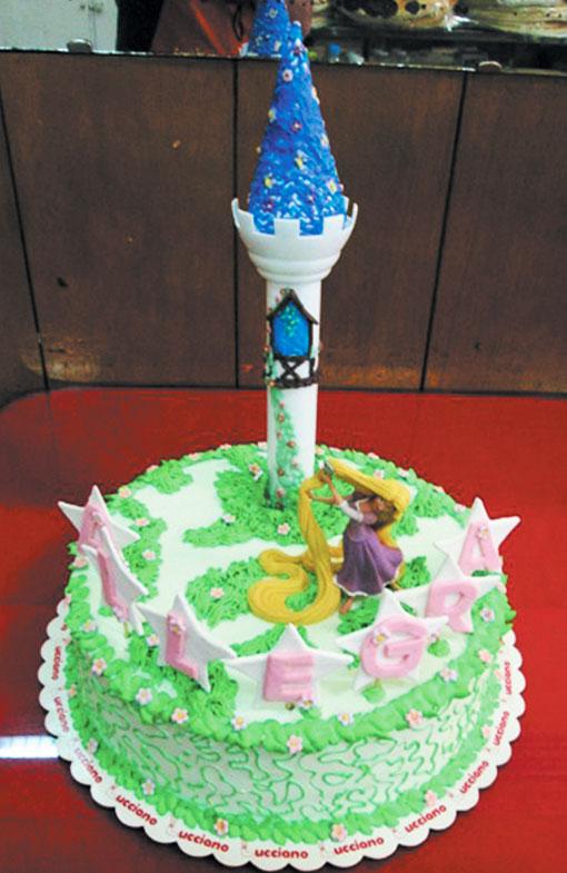 figuritas tortas especiales arequipa disney