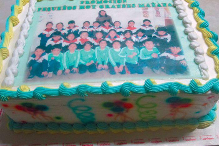tortas especiales arequipa promo