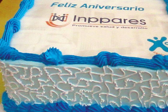 tortas especiales arequipa institucion