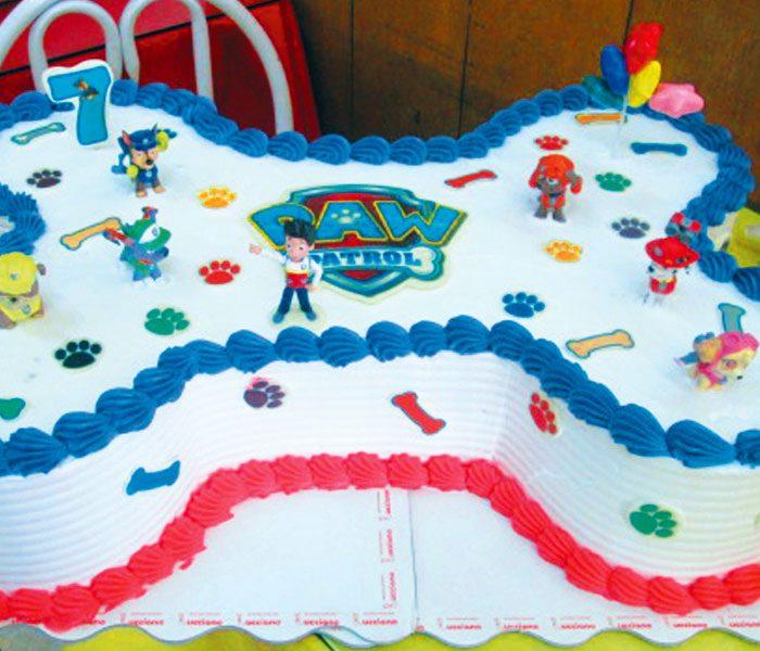 tortas especiales figuritas arequipa